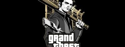 侠盗猎车3游戏秘籍大全 GTA3秘籍怎么用